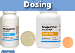 Is Allopurinol A Lifetime Drug?