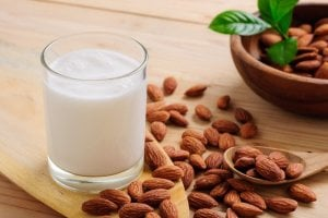 Are Almonds Good For Gout Foodies?