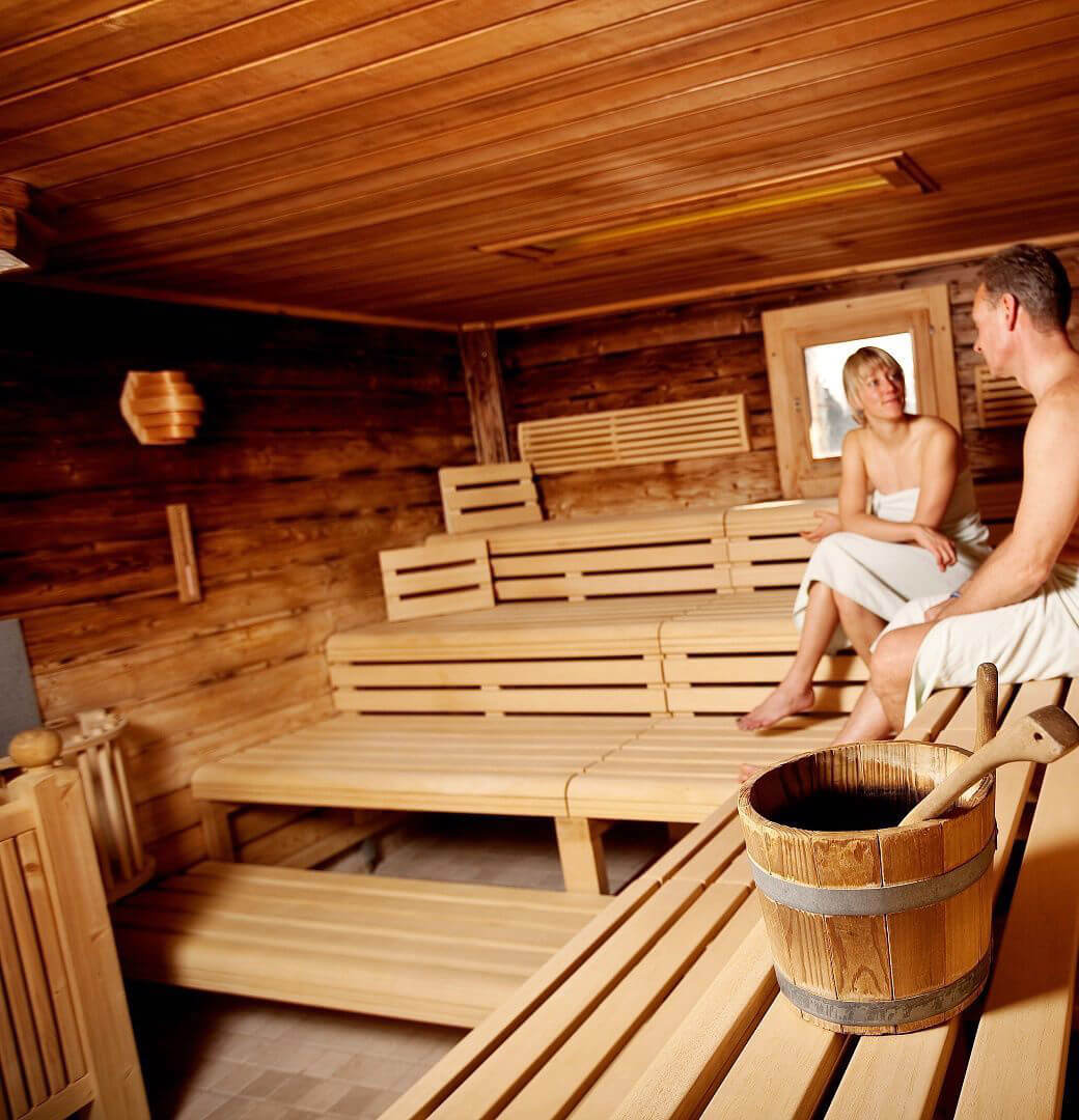 Is Sauna Good for Gout?