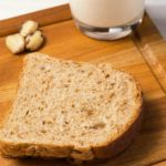 What Foods Can I Eat With Gout?